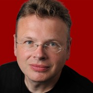 Wie funktioniert Self-Publishing? Interview mit Wolfgang Tischer