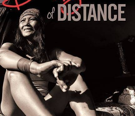 Daughters of Distance – Frauen im Ausdauersport Buchrezension