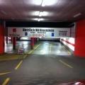30 Euro für Parkverstoß - ist das überhaupt zulässig?