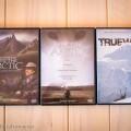 Cory Trepanier - der Maler der Arktis