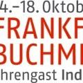 FBM_Logo_2015_Ehrengast_Deutsch_Pfade_PANTONE_44682