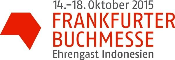 Das perfekte Autorenportrait – Expertengespräch an der Frankfurter Buchmesse