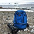 Reisetipps: 15 Dinge, ohne die ich nie verreise