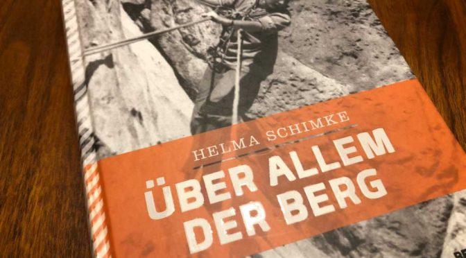 Anekdoten aus den Pioniertagen des Alpinismus
