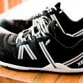 Xero Shoes Barfußschuhe - Testbericht