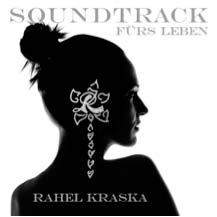 Soundtrack fürs Leben